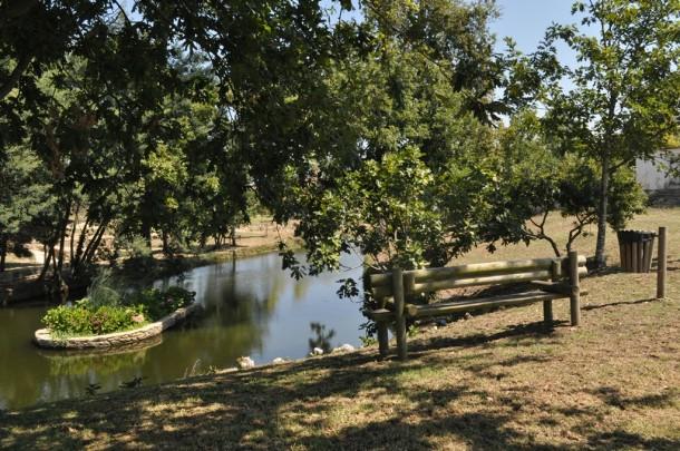 http://www.casamuseuegasmoniz.com/ficheiros/fotos_destaques/DSC_0037s.jpg