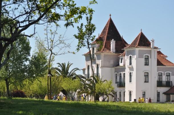 http://www.casamuseuegasmoniz.com/ficheiros/fotos_destaques/DSC_0682s_506aee1ab4650cad.jpg
