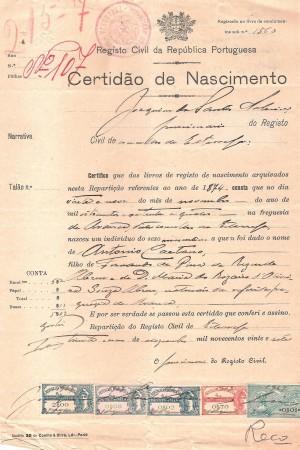 http://www.casamuseuegasmoniz.com/ficheiros/fotos_destaques/Egas_Moniz-certidao-nascimento.jpg