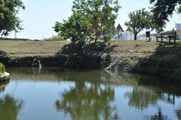 http://www.casamuseuegasmoniz.com/ficheiros/fotos_destaques/Quinta_do_Marinheiro_-_Casa_Museu_Egas_Moniz__DSC_0020s.jpg