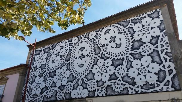 http://www.casamuseuegasmoniz.com/ficheiros/fotos_destaques/nespoon.jpg